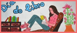 0Dia-libro0